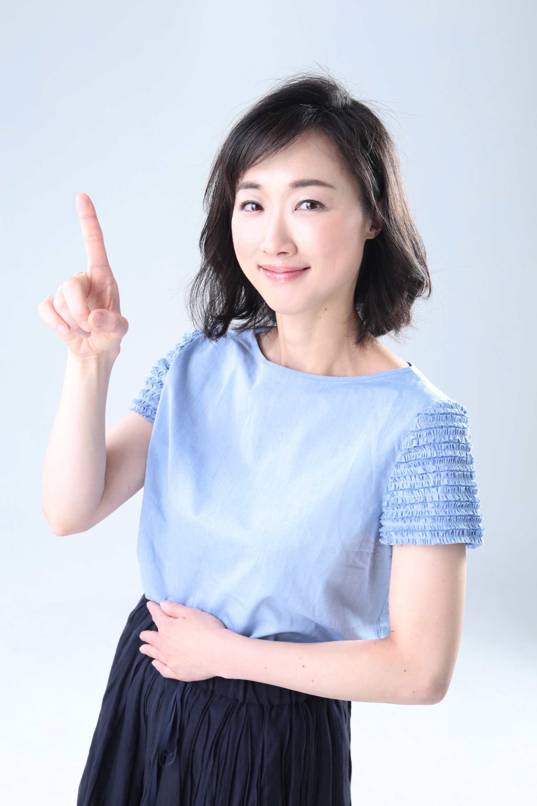 永沢りょうこ (2)