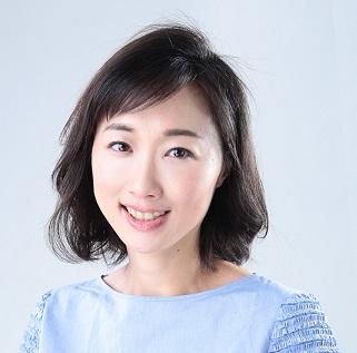 永沢りょうこ (5)